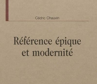 Chauvin, Cédric (Université Paul Valéry-Montpellier 3)