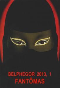 belphegor 11-1