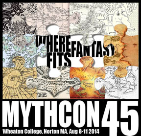 mythcon-45-logo