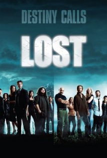 Lost-small