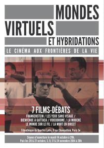 Cinema_aux_frontieres_de_la_vie