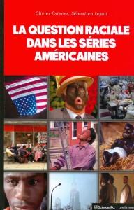 Question_raciale_dans_series_americaines