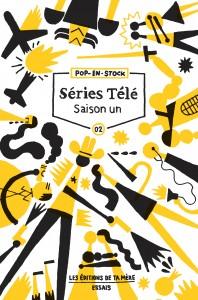 série-télé-cover-web-198x300