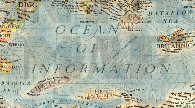 colloque: Pour une nouvelle économie du savoir et de la littérature