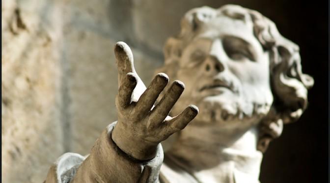 Bibliographie Socius «Le littéraire et le social»
