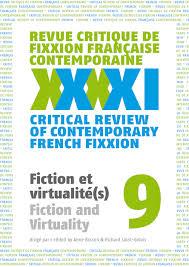 fixxion 9