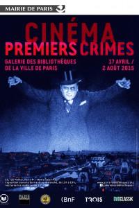 Cinéma crime
