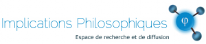 Implications_philosophiques