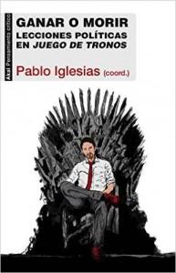 Ganar_o_morir-Iglesias