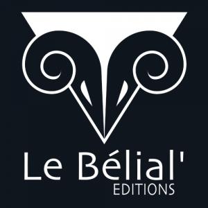 Logo_B_lial