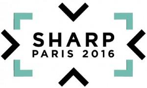 sharp2016