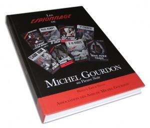 Les Espionnage de Michel Gourdon 3 4
