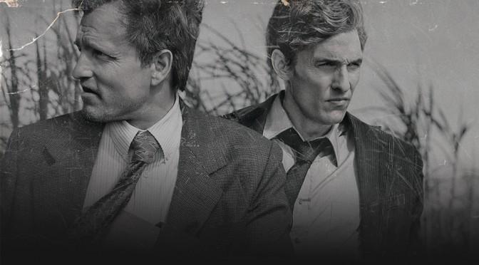 « Morphogénèse du héros dans les séries policières américaines »