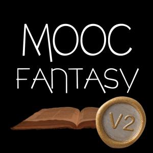 Logo_Mooc_v2