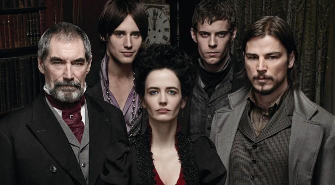 Appel : Reinterpreting Victorian Serial Murderers in Literature, Film, TV Series and Graphic Novels