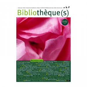 bibliotheques-roses