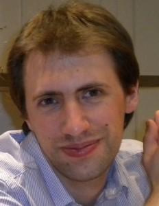 Sébastien François
