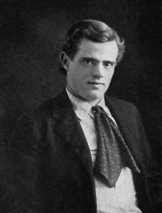 Jack_London_young