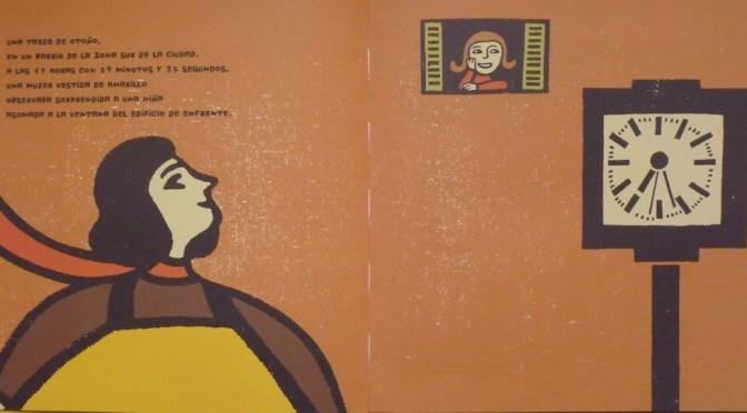 Parution : Strenae, L'Album pour la jeunesse