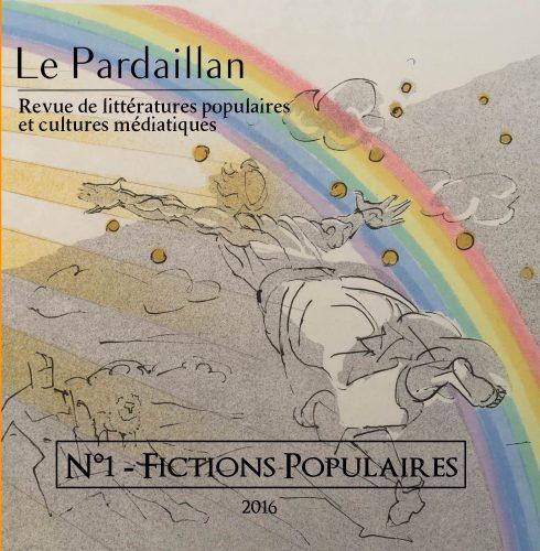 couverture-pardaillan-1