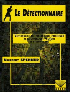 detectionnaire