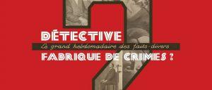 detectivefabrique_846