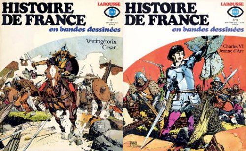 histoire_de_france_bd