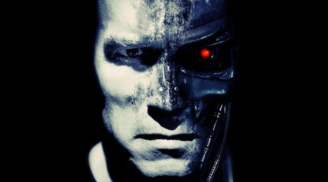 Appel : Prothèses et cyborgs