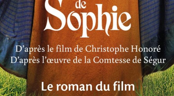 Appel : Cinéma et littérature jeunesse