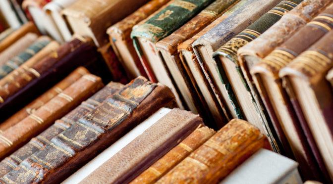 APPEL : Légitimité et illégitimité de la littérature et du théâtre – Qui a le droit d'écrire quoi ? Qui a le droit de montrer quoi ?