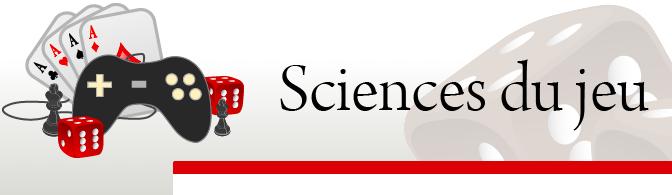 Parution : Sciences du Jeu n°12, Jeu et animation, des évidences en question