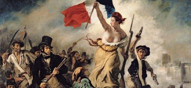 Appel à contribution : Les Rencontres du XIXe siècle, Deuxième édition, «Populaire»