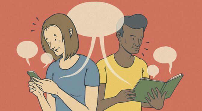 Colloque international : Formes narratives & Supports médiatiques (II) – Transferts, reconfigurations et transition numérique dans la bande dessinée (Université de Lausanne)